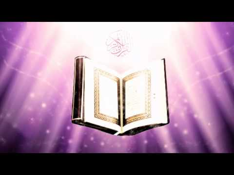 DAWOOD ADIB THE QURAN WAS NOT CREATED PT 1/ 5