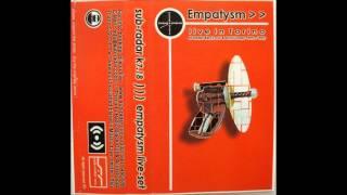 Empatysm -Live In Torino (Face B)- (Sub-Radar K7 18)