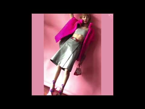 Not Your Barbie Girl - Lisa[FMV]