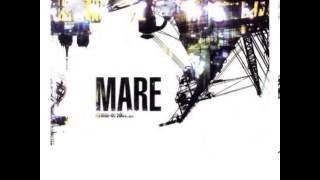 Mare - Mare EP (2004) [Full]