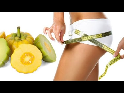 Garcinia Cambogia Lose Weight Without Changing Your As Seen On Dr Oz