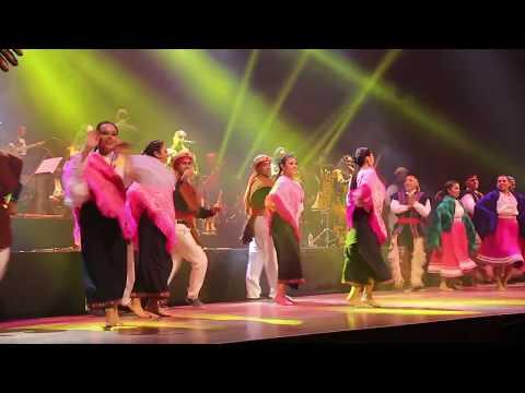 Baixar Alborada Sinfonico - Mix San Juanitos(Tradicional de Ecuador)