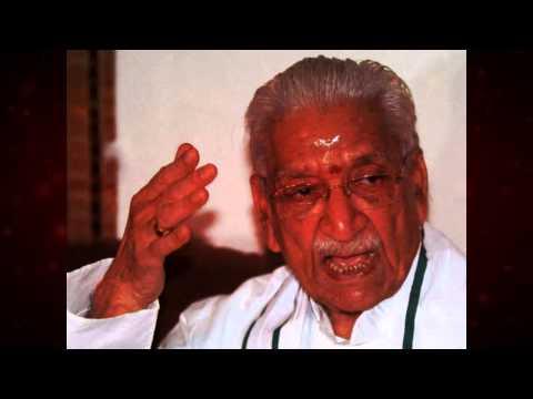 "VHP reacts on Sankarachrya claims ""Taj Mahal a shiva temple"""