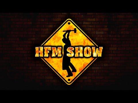Трейлер канала HFM #2