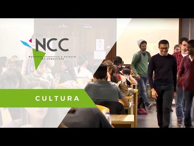 La Universidad de Salamanca acoge a Iberoamérica
