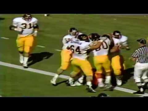 Rich Brooks Show   Cal at Oregon 9-09-1989