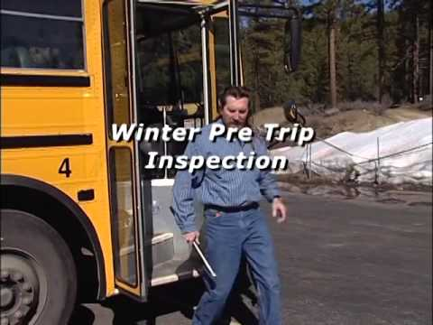 winter-driving-safety-for-school-bus-drivers
