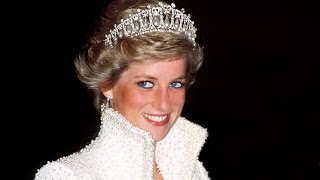Video The Truth About Princess Diana by Christopher Hitchens download MP3, 3GP, MP4, WEBM, AVI, FLV Maret 2018