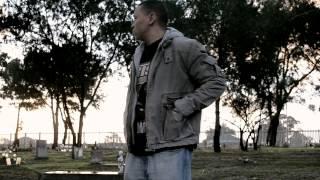 Linkris - Omdat ek Kullid is (Official Music Video Trailer)