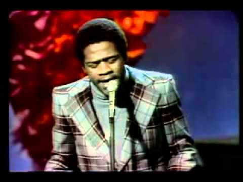 Al Green  Tired of Being Alone  1973