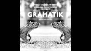 Gramatik - A Bright Day (Gramatik