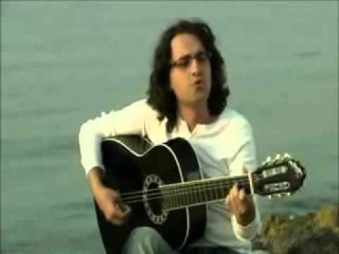 Ali Bakanay - Bu Ayriluk Sevdugum  #Laz0oKing