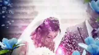 Attract your desired  man,Get a marriage  proposal  now. (Ex...