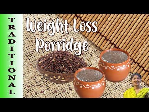 weight-loss-recipe-in-tamil,-fertility-food,-easy-digestive-dinner-recipe,-mappillai-samba-red-rice