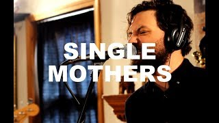 """Single mothers - """"undercover"""" live at little elephant (1/3)"""