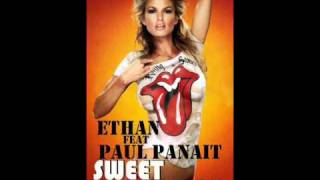 Ethan feat. Paul Panait - Sweet Poison(radio edit)
