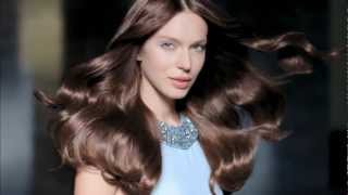 Tresemme Tv Commercial 2013