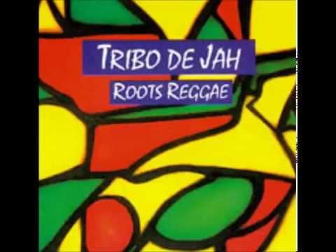 Tribo de Jah - Roots Reggae (COMPLETO)