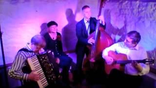 Play Swing 42 (Live)