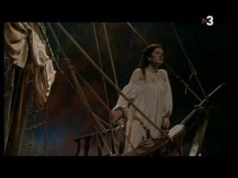 Sergi Albert - Mar i Cel - Cançó de Ferran (2004)