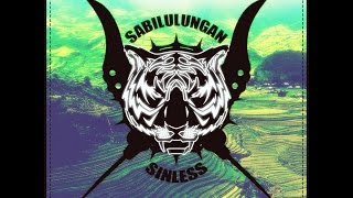 Sabilulungan (remix) by SINLESS - Stafaband
