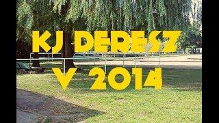 KJ Deresz V turnus 2014   arwoam