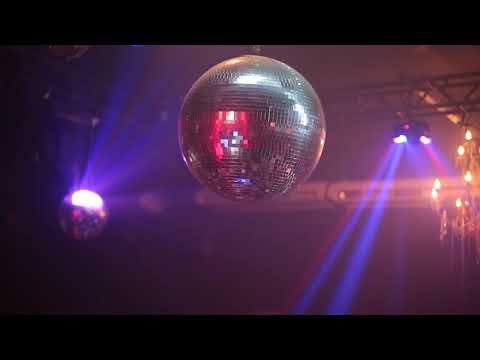 Flash Night Remember • Remember SPACE • DJ Alberto