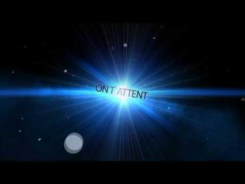 Soirée de rencontre avec le Saint-Esprit - Pasteur Yvan CASTANOUde YouTube · Durée:  2 heures 57 minutes 28 secondes