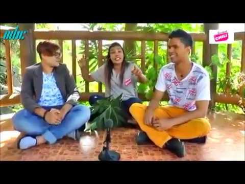 Kushal Awatarsing | Jo Jeeta Wohi Sikander | Season 3 | Mauritius