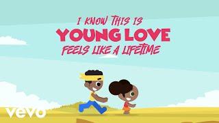 adekunle-gold---young-love