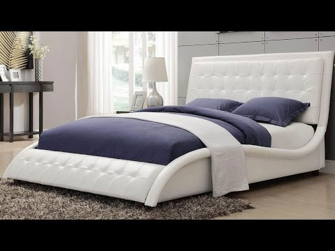 Top 5 Best Bedroom Furniture Reviews 2016, Cheap Bedroom ...
