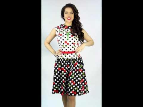 Платье Wisell П2 3289