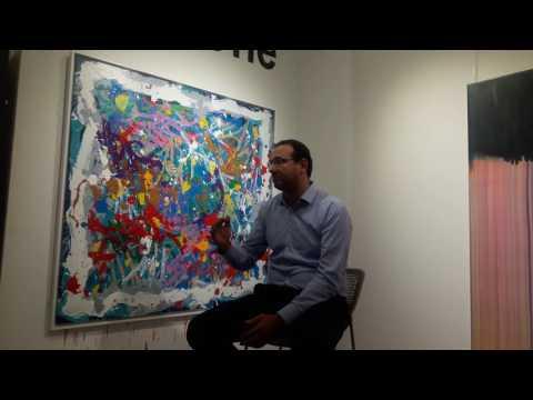 Ecoutez notre expert juridique-Mr Michael Journo- parler de l'investissement immobilier en Israel.