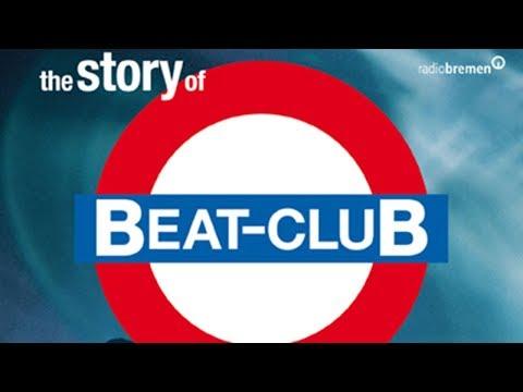 The Story Of Beat-Club - Trailer | Deutsch/german