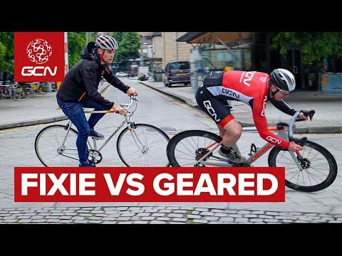 fixie-vs-geared:-which-bike-is-fastest-for-city-riding?