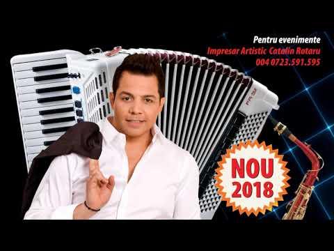 JEAN DE LA CRAIOVA 2018 - Cele mai noi melodii de petrecere