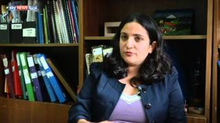 إسرائيل.. حملة ضد التحرش بالمجندات