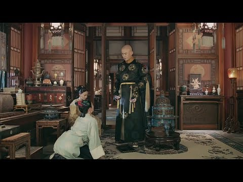 Pelayan Itu Mengejek Cinderella Dan Ditendang Oleh Kaisar!