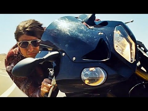 Mission Impossible Rogue Nation Stream Movie4k