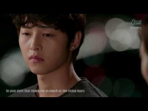 Lee Soo Young - Good Girl (Nice Guy OST)