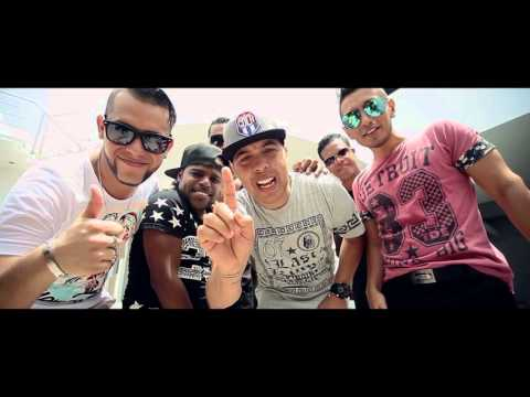 Así soy yo - Combinación de la Habana (Video Oficial)