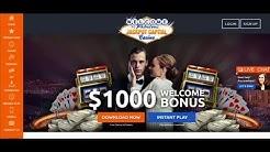 Top 10 RTG Online Casinos for Bonus Codes