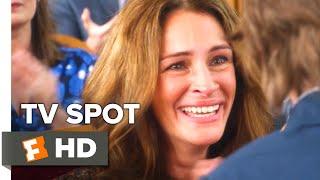 Wonder TV Spot - Kindness (2017)   Movieclips Coming Soon