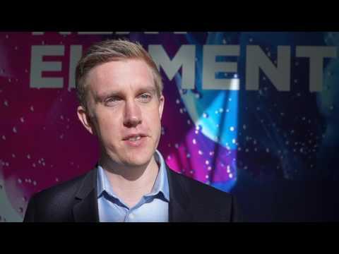 MWC 2017: TM Forum CEO on Open APIs and enterprise digitalization