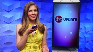 CNET Update - Siri is put to the test with Apple Music launch