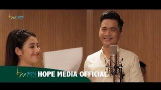 Bài ca kỷ niệm - Tố My - Đào Phi Dương [OFFICIAL][HD] Live in studio
