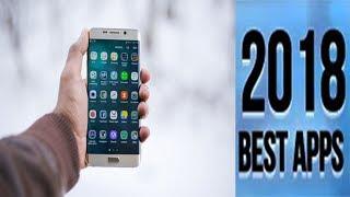 Top 3 best andriod apps must try urdu hindi 2018