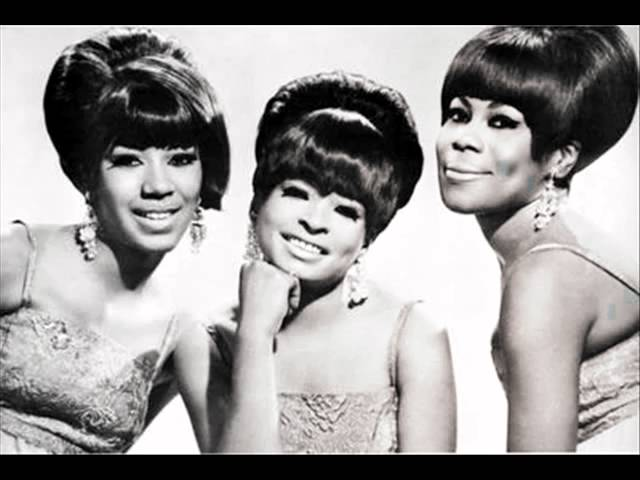 the-marvelettes-please-mr-postman-1961-ticktock70