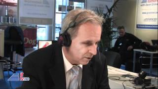 IFA 2010: TrekStor