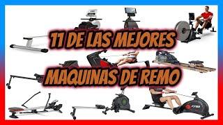 MAQUINA DE REMO / MAQUINA DE REMO AMAZON / COMPRAR MAQUINA DE REMO